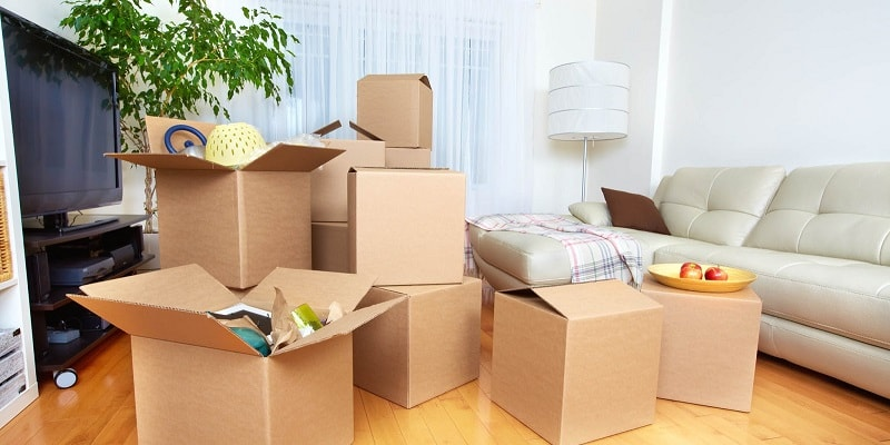 packers and movers allahabad, movers and packers allahabad, packers in allahabad, movers in allahabad, packers and movers in allahabad, movers and packers in allahabad